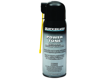 Quicksilver Power Tune - interner Motorreiniger