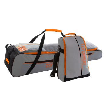 Travel Bags 2-teilig